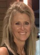 Kathleen Mayfield